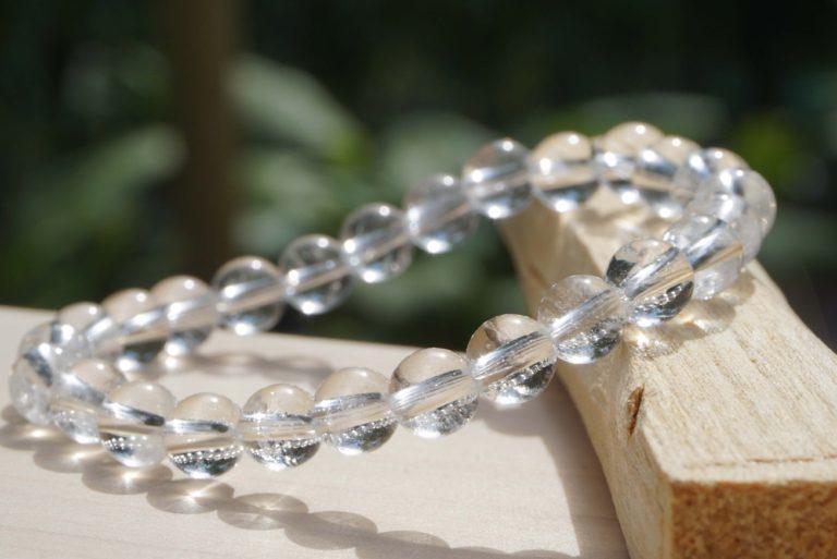 sentient-plasma-crystal-bracelet01