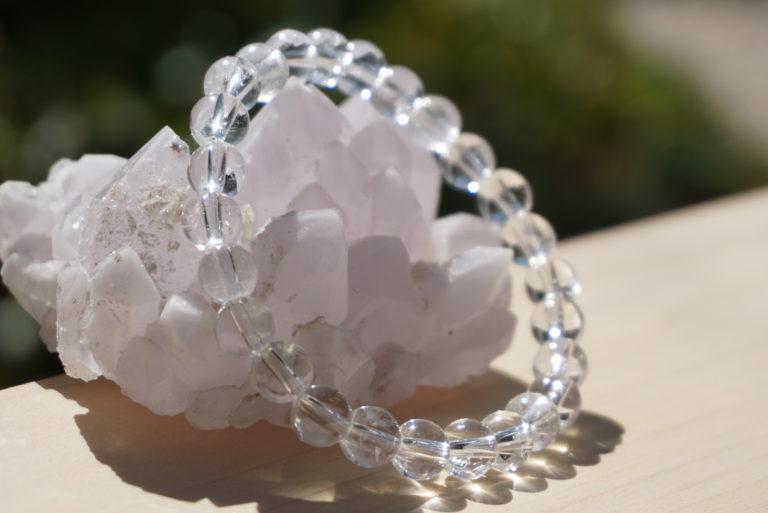 sentient-plasma-crystal-bracelet02