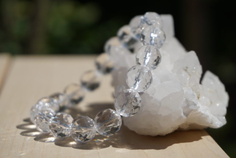 sentient-plasma-crystal-bracelet04