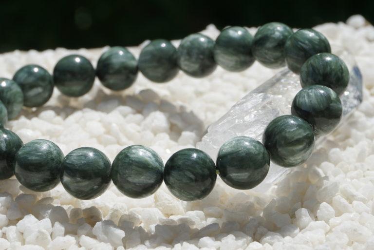 seraphinite-bracelet01-50