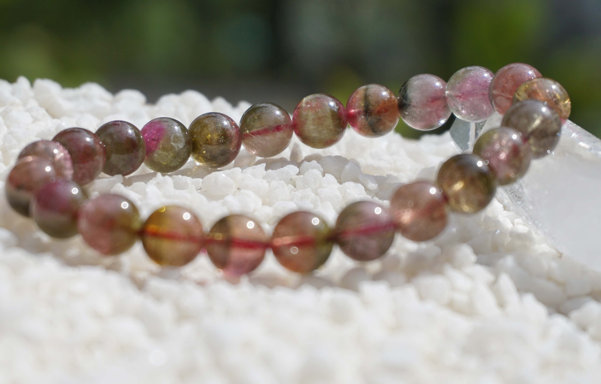watermelon-tourmaline-bracelet-38