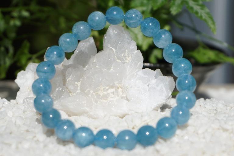 aquamarine-bracelet-31