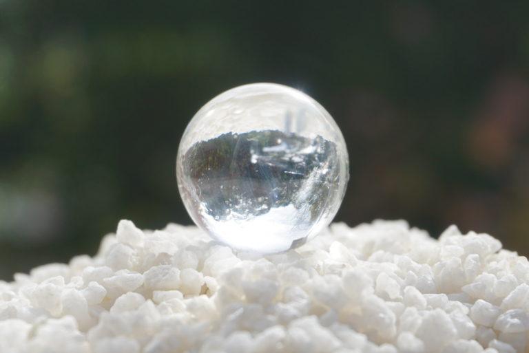 blue-angelladder-sphere01