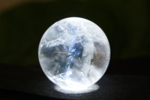 blue-angelladder-sphere02