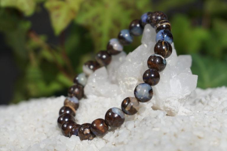 boulder-opal-bracelet-14