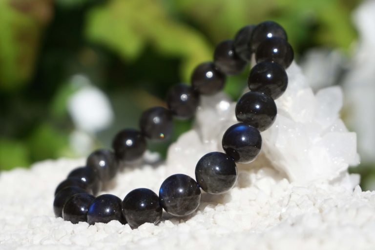 brack-labradrite-bracelet8-1