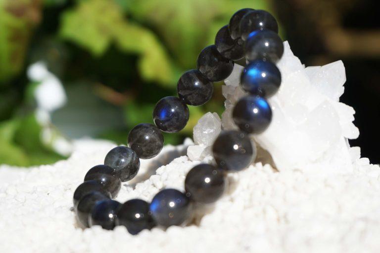 brack-labradrite-bracelet8-2