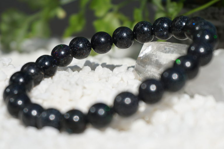brack-opal-bracelet-13