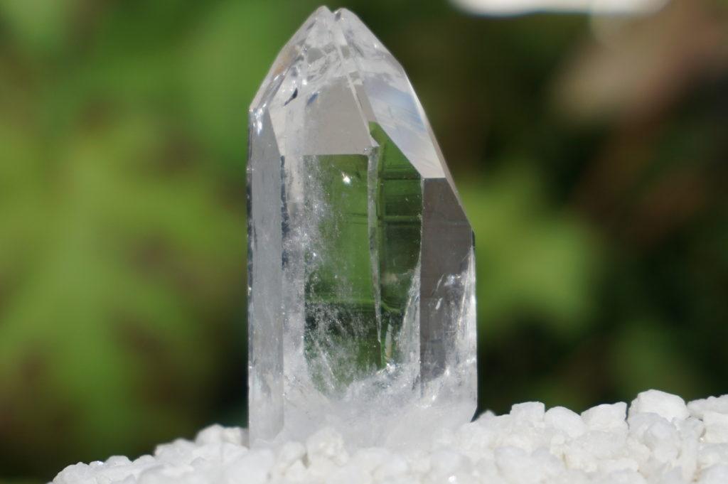 brazil-master-quartz02