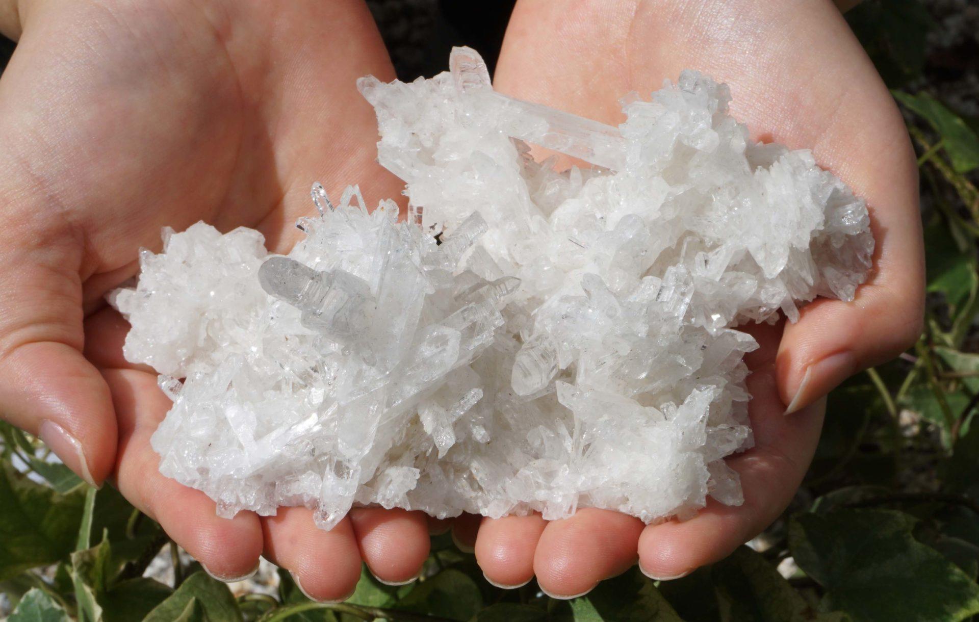 dalnegorsk-crystal