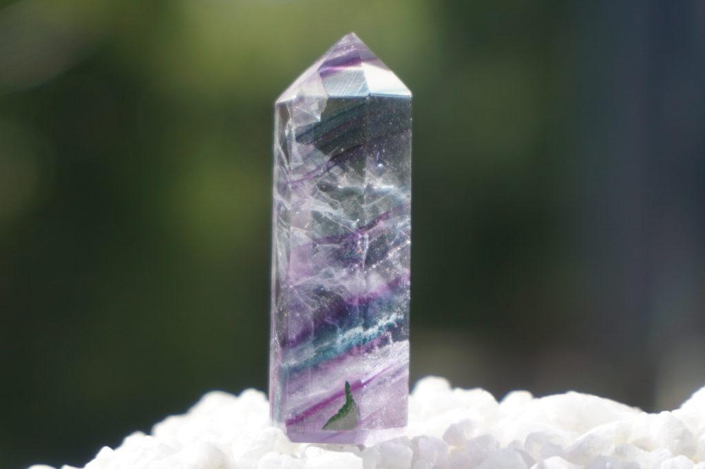 fluorite-point01