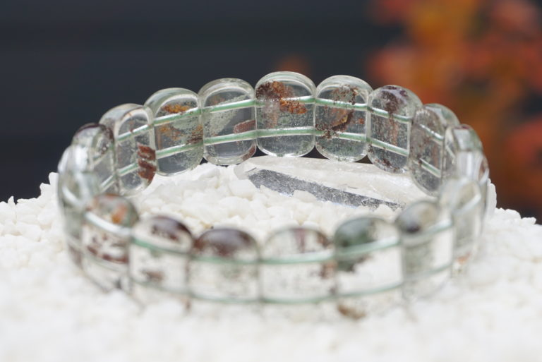 gardenquartz-bracelet-30