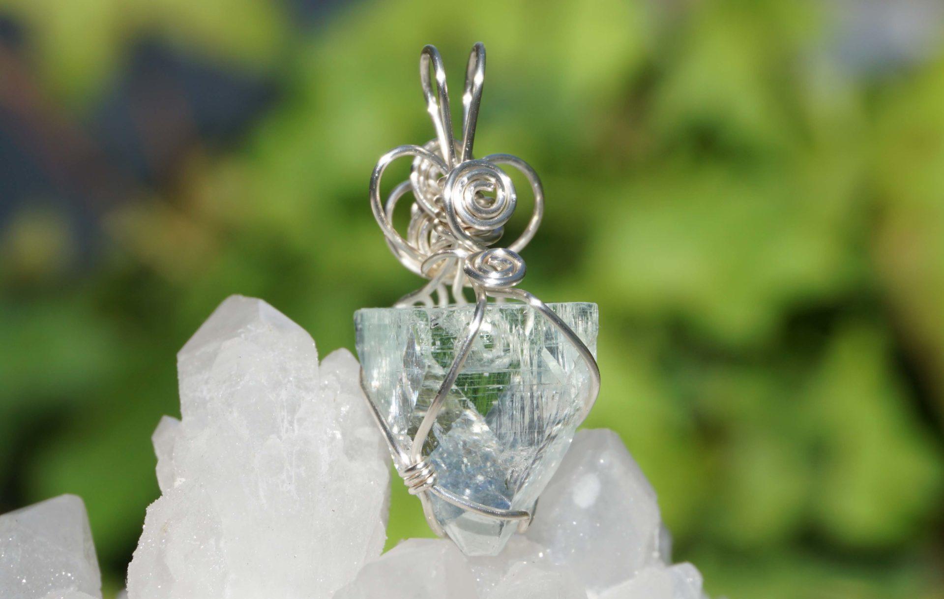 green-apophyllite-pendant02