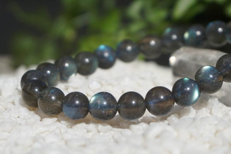 labradrite-bracelet-9
