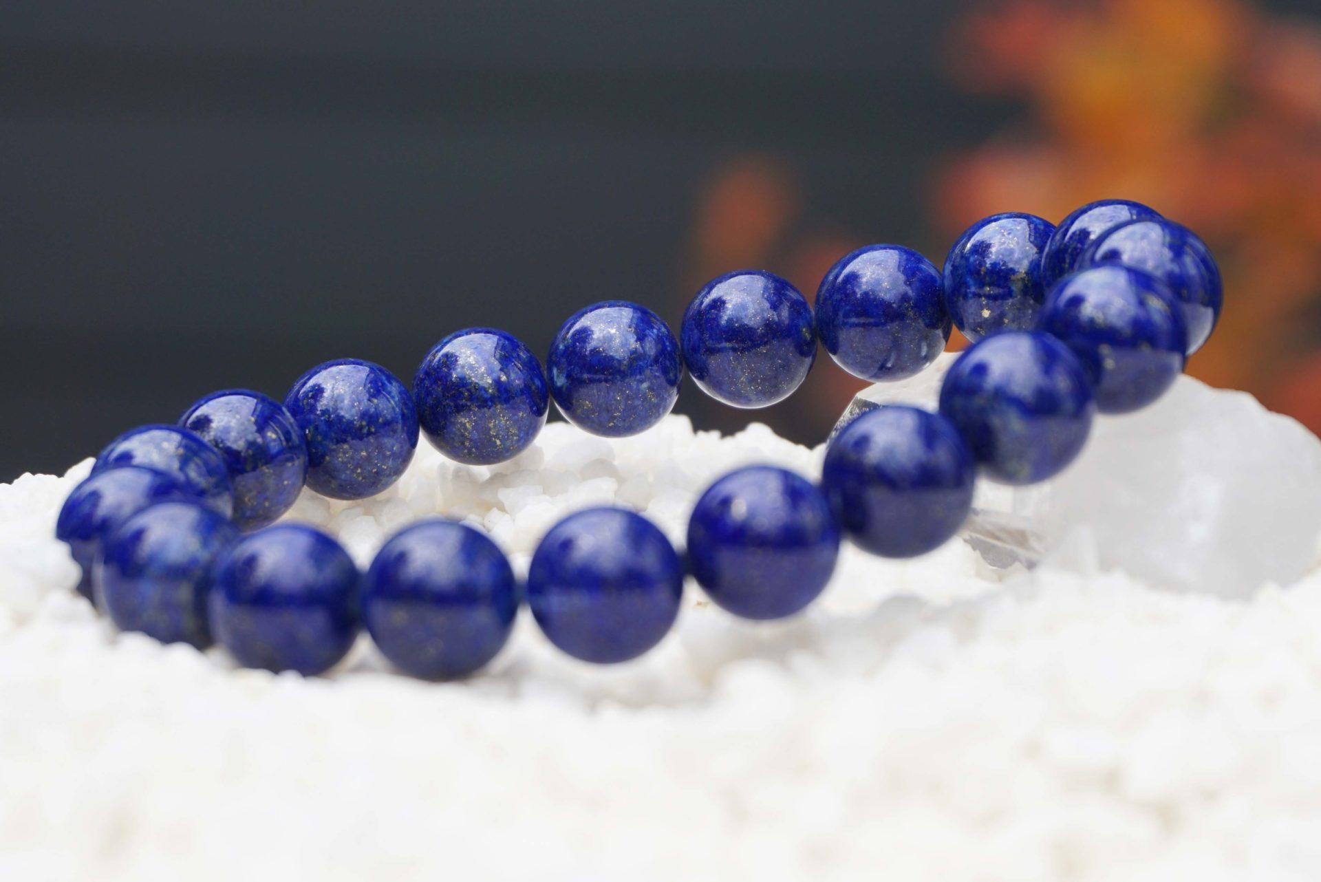 lapis-lazuli-brecelet-03-48