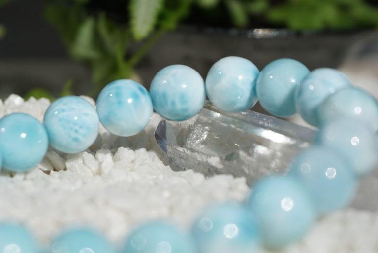 larimar-bracelet5-2-02