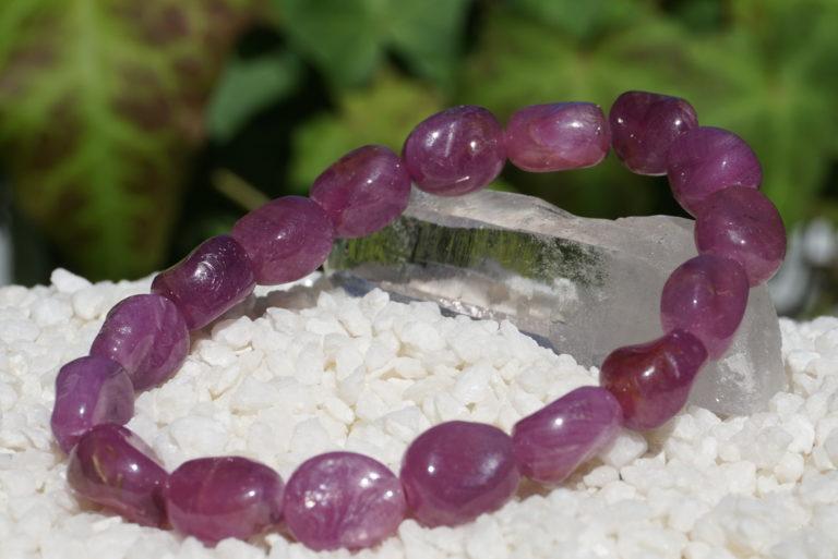ruby-bracelet-36