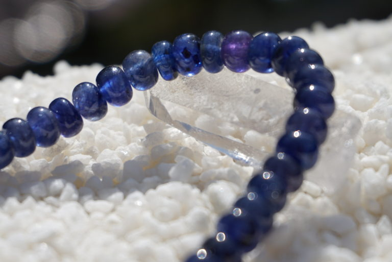 sapphire-brecelet