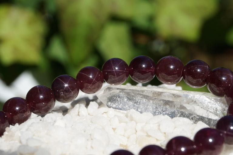 star-garnet-bracelet01-11-1