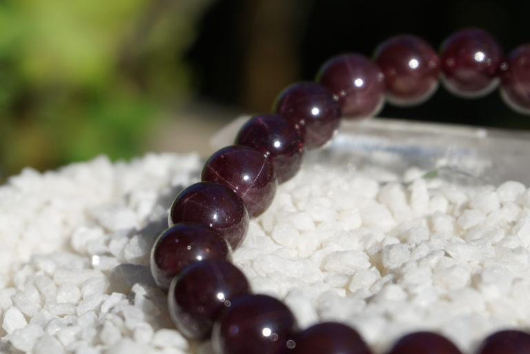 star-garnet-bracelet01-11-2
