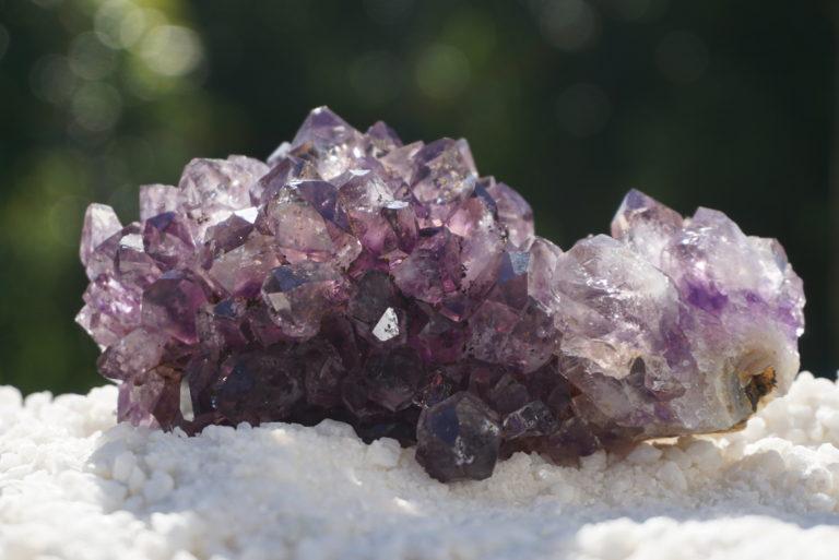 uruguay-amethyst-cluster02
