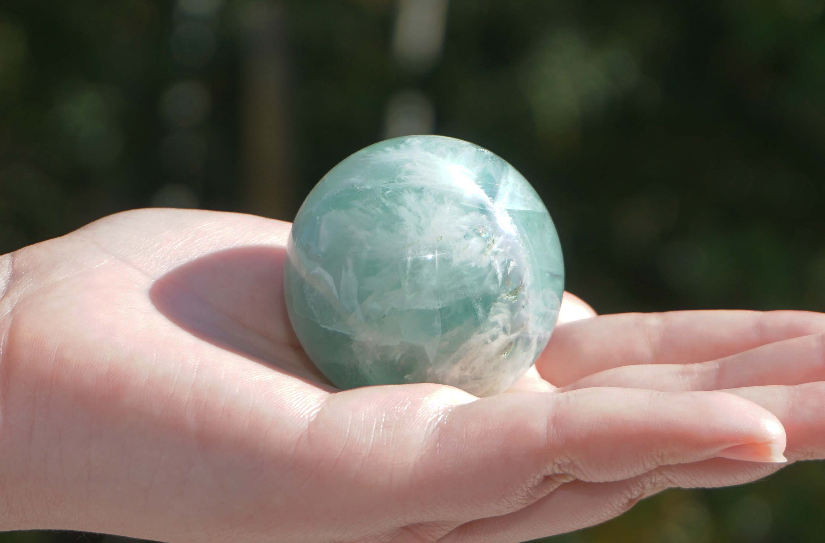 angel-feather-fluorite03