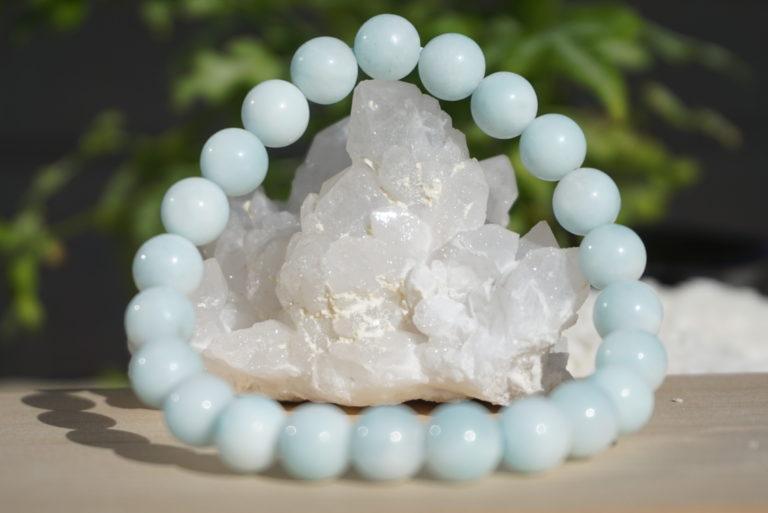 blue-hemimorphite-bracelet01
