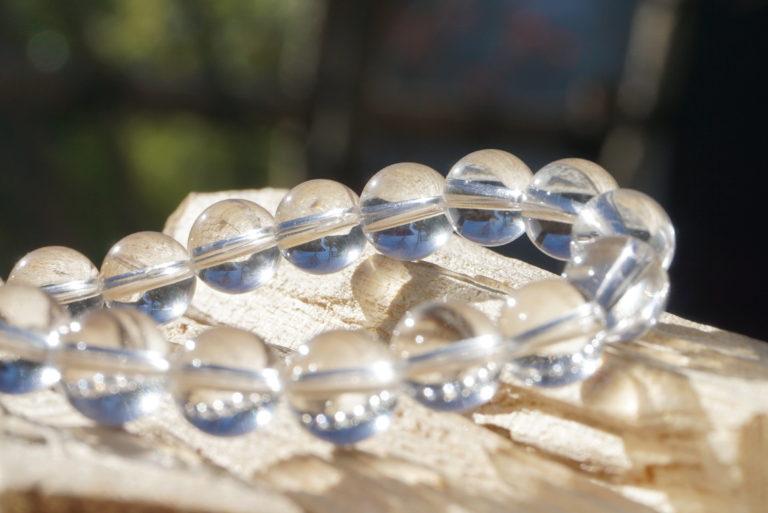 brazil-lemurain-bracelet