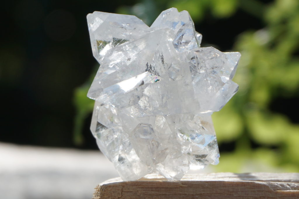 clear-apophyllite02