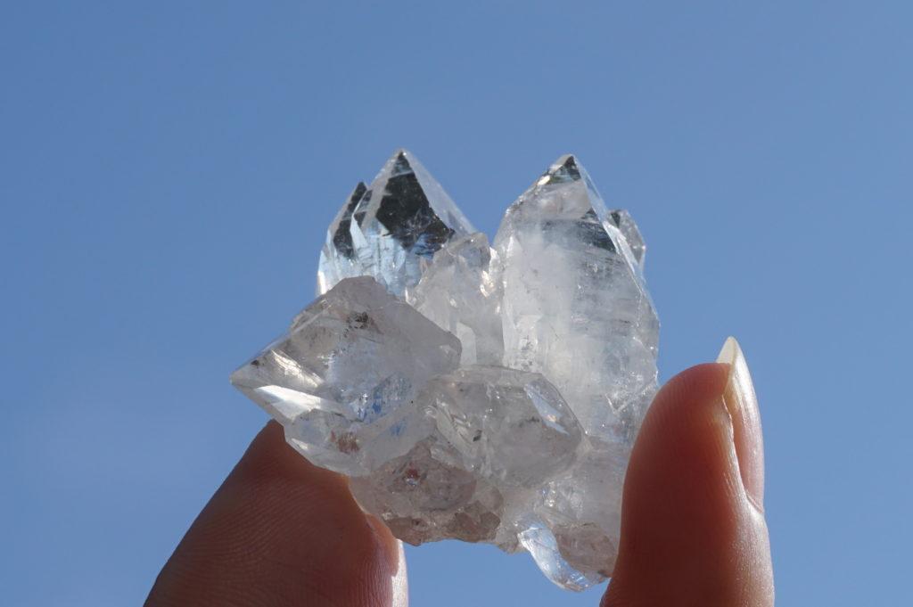 clear-apophyllite03