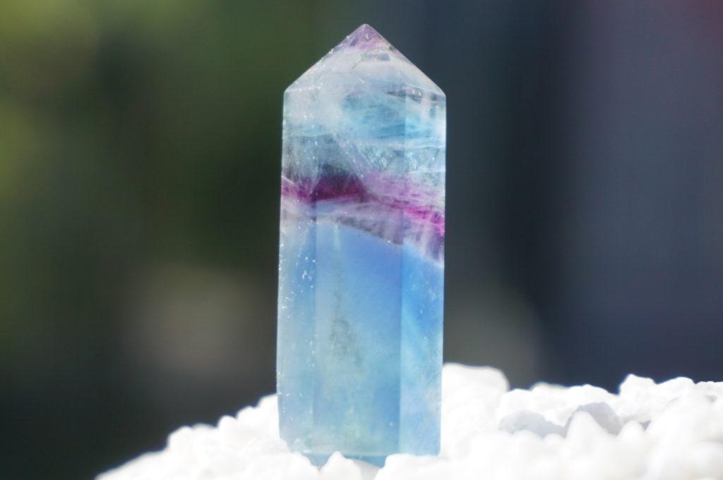 fluorite-point03