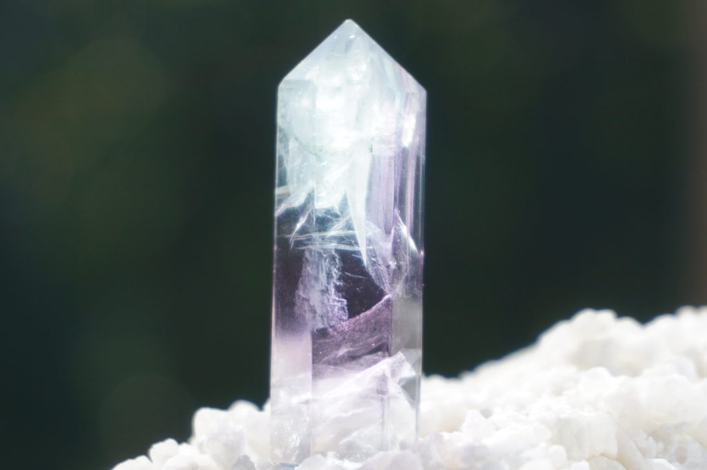 fluorite-point04