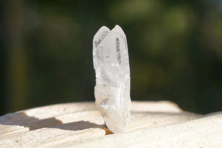 hinokage-quartz01