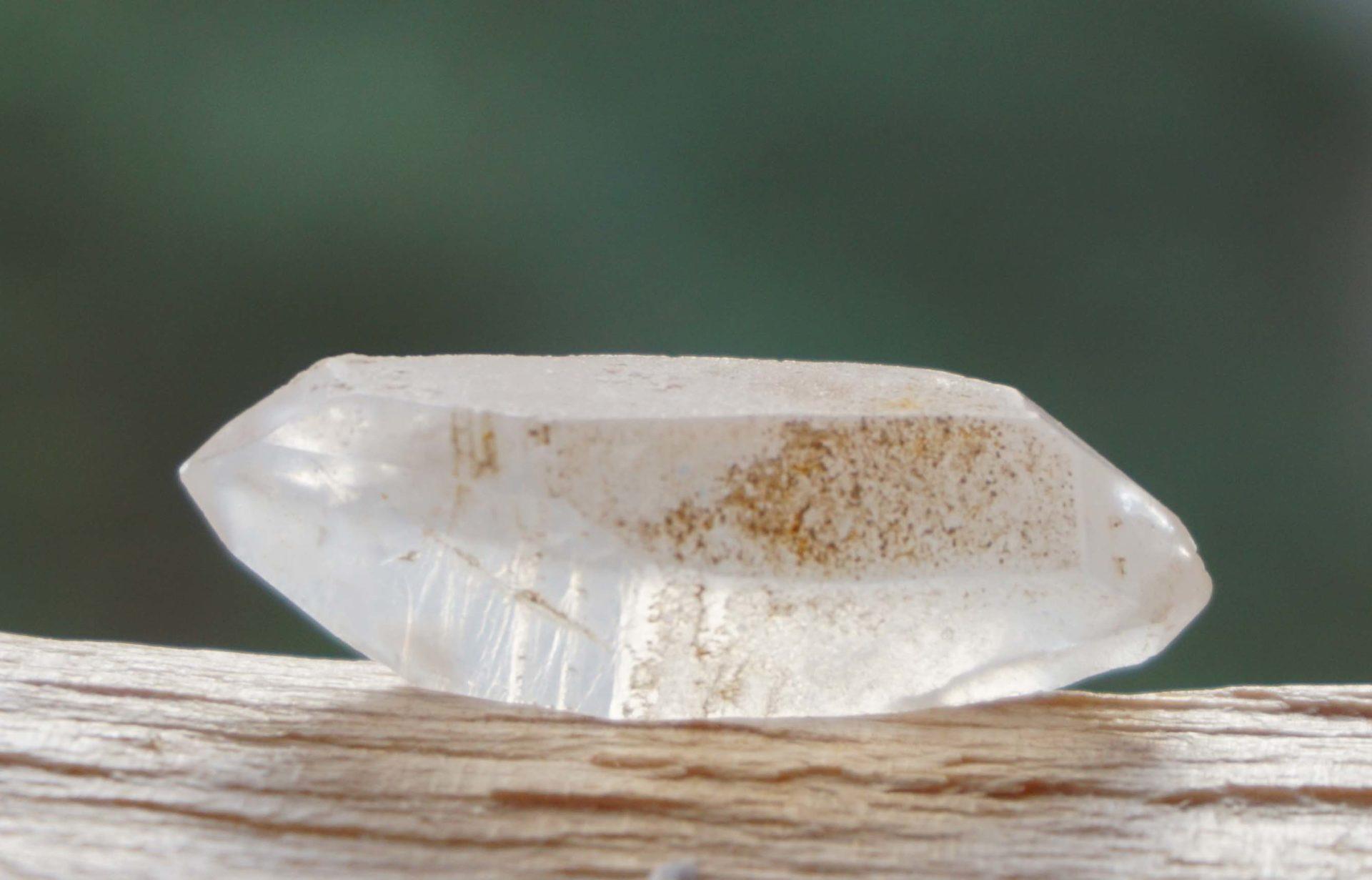 hinokage-quartz02