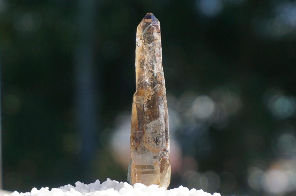 malawi-smokey