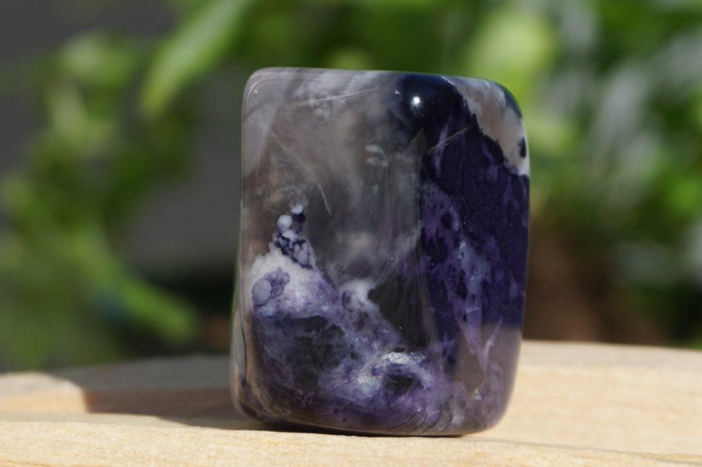 morado-opal-tanble02