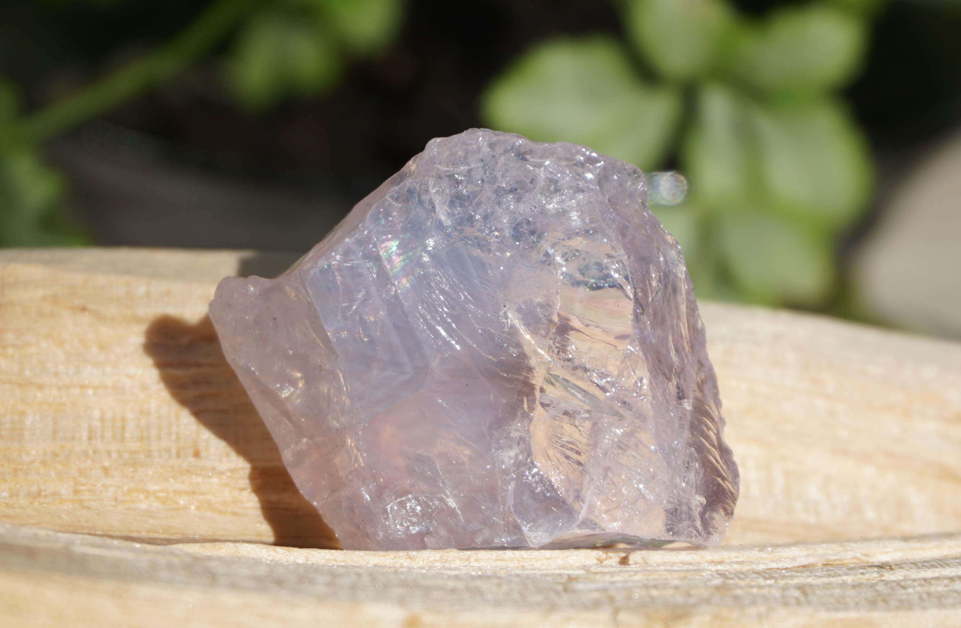 scorolite-natural04