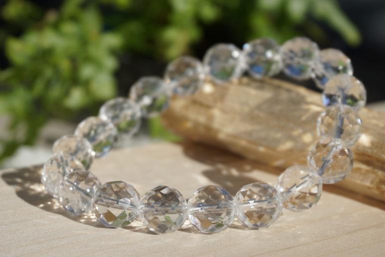 sentient-plasma-crystal-bracelet05