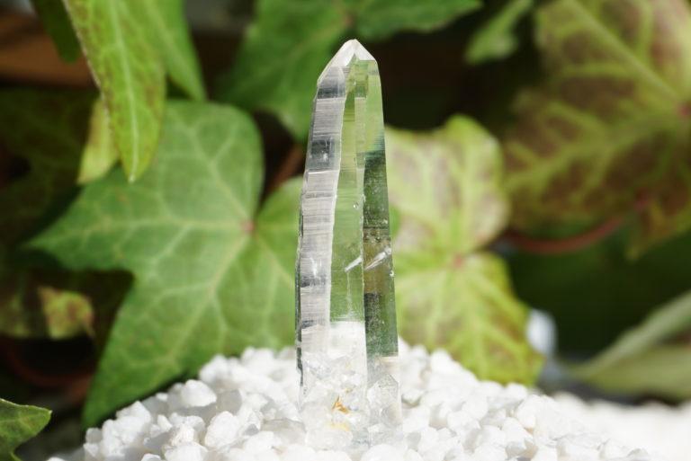 sentient-plasma-crystal19