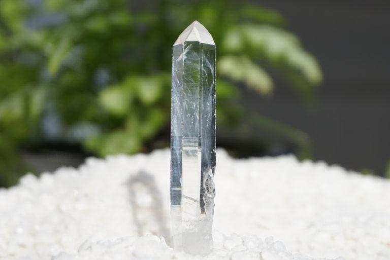 sentient-plasma-crystal21