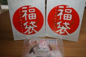 限定!開運福袋「玉垣」からの風景㉑-02