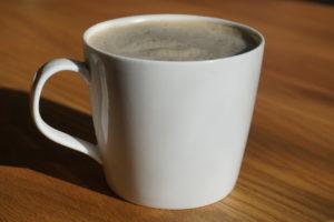 「latté(ラテ)」メニュー追加しました[玉垣]からの風景㉒-02
