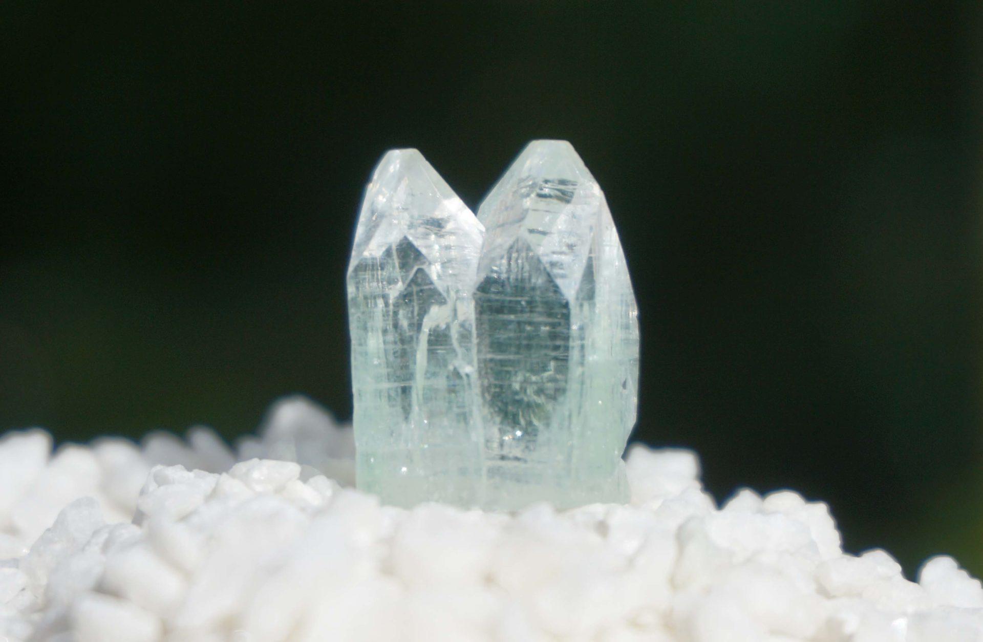 green-apophyllite07