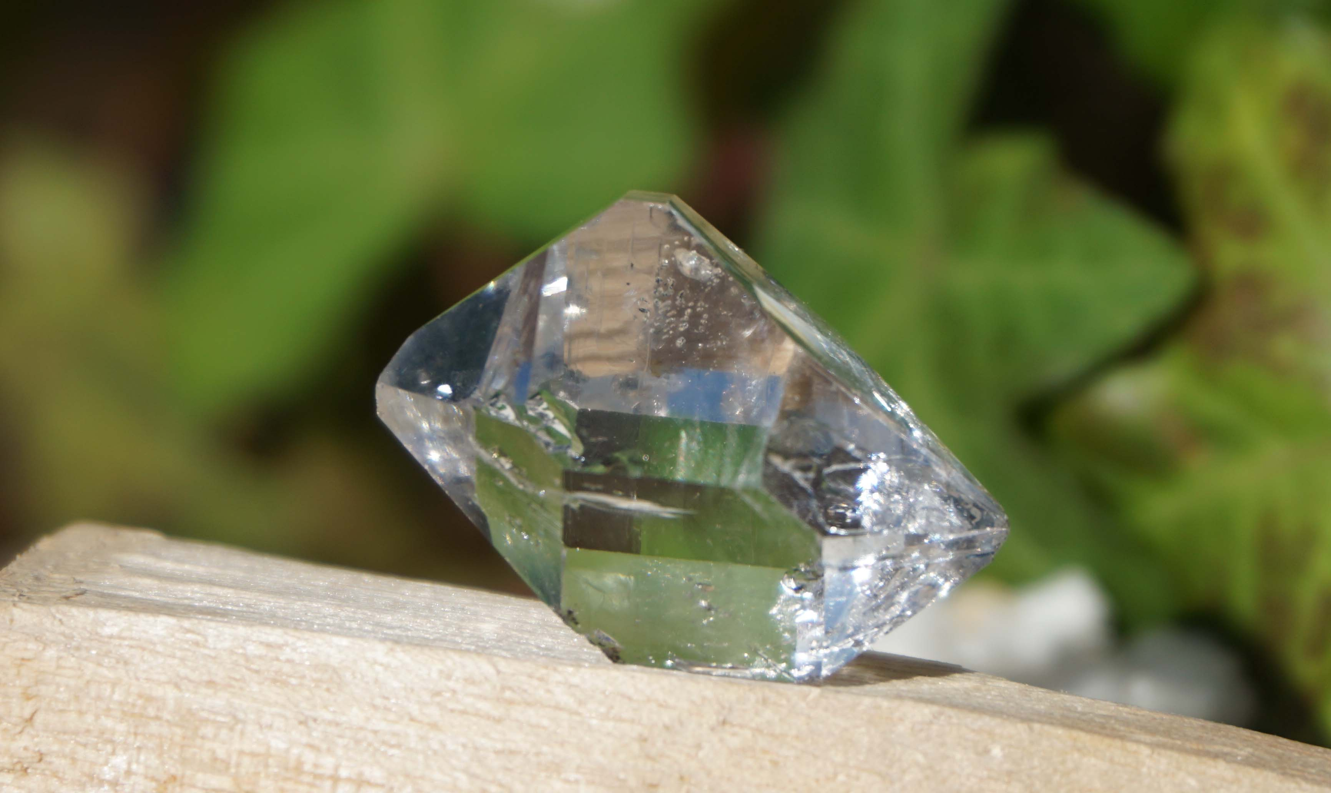 herkimer-diamond02