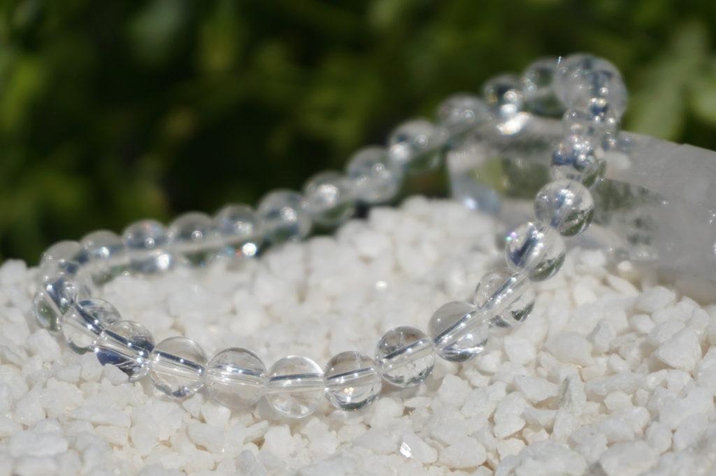 iris-quartz-bracelet01