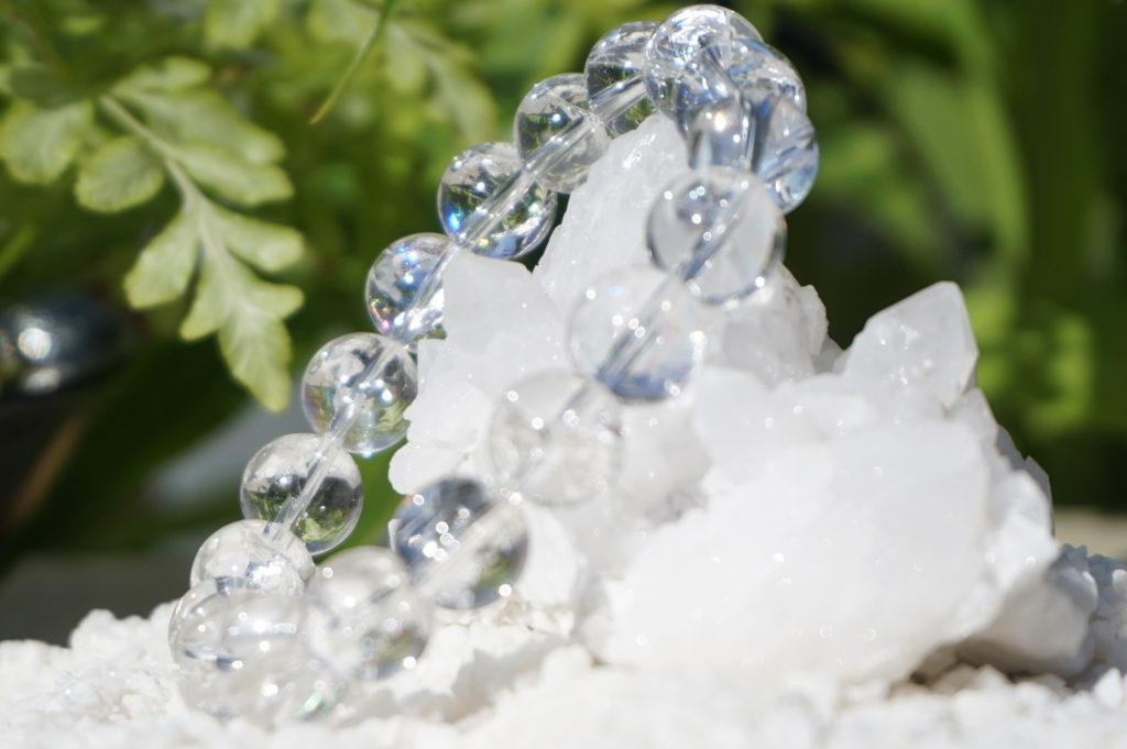 iris-quartz-bracelet02