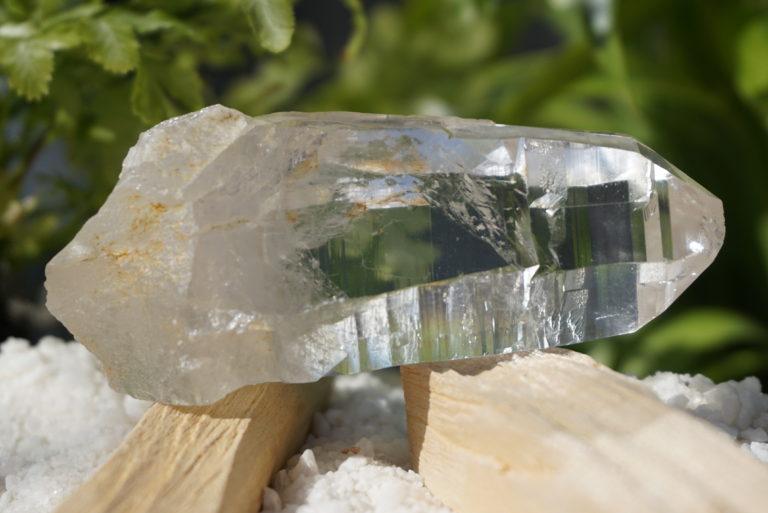 mondo-quartz04