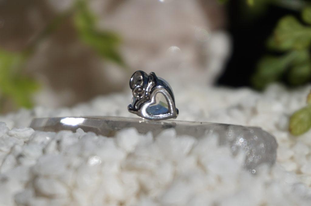 scorolite-pendant-top01