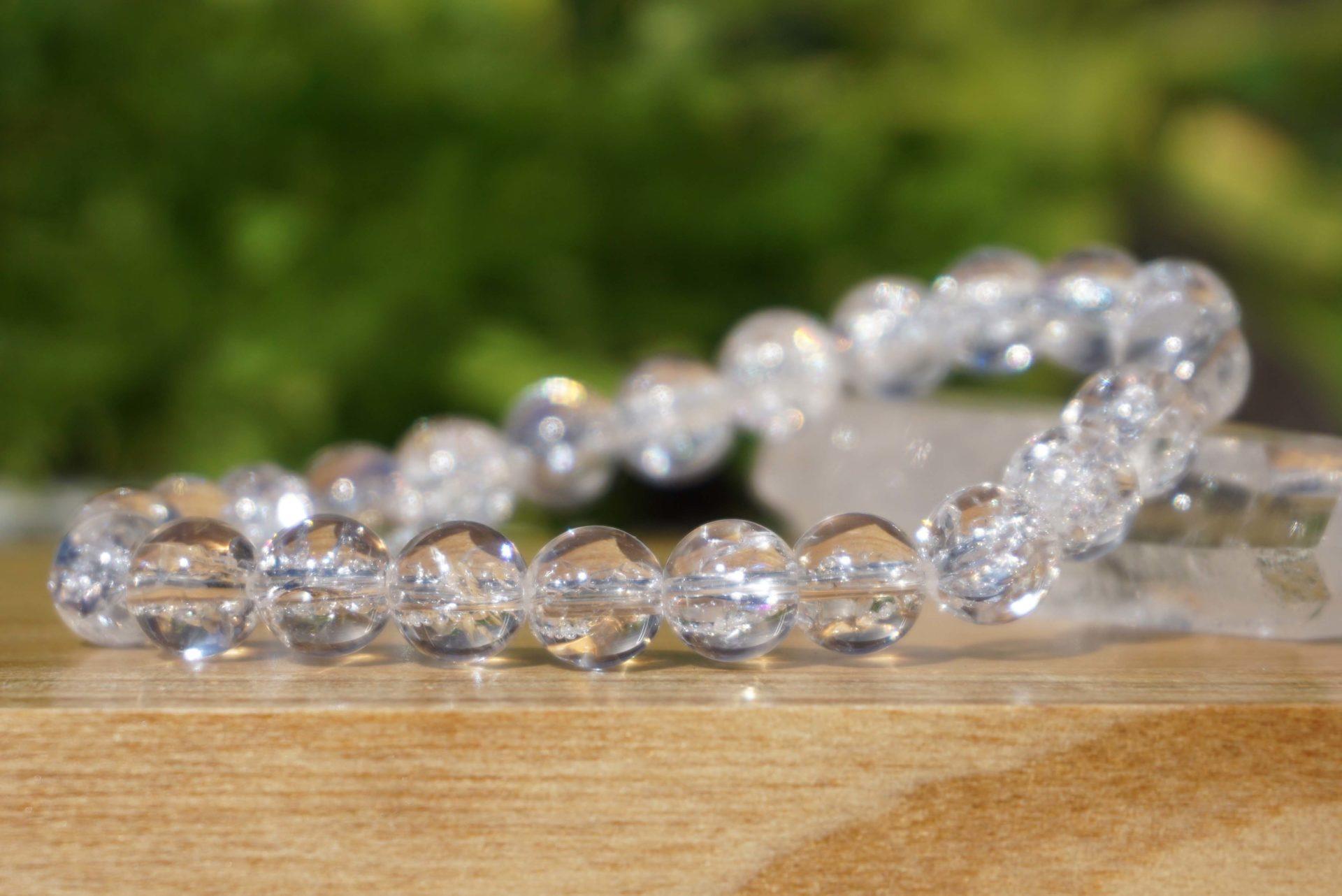 iris-quartz-bracelet03