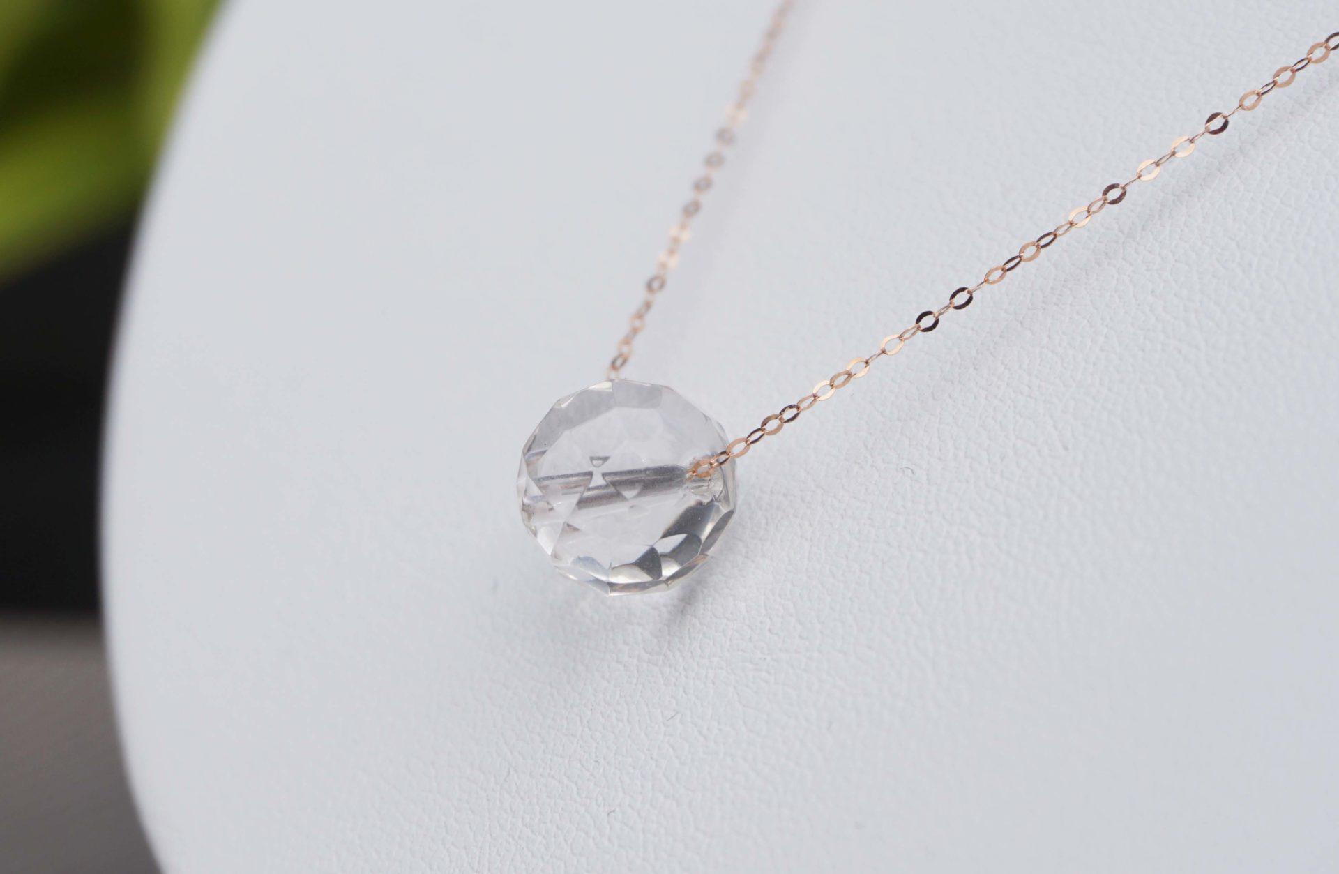 k-18chain01-sentient-plasma-crystal